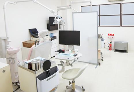 竹本歯科医院photo